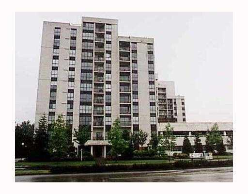 "Main Photo: 408 7040 GRANVILLE Avenue in Richmond: Brighouse South Condo for sale in ""PANORAMA PLACE"" : MLS®# V719215"