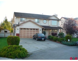 Main Photo: 9551 162ND Street in Surrey: Fleetwood Tynehead House for sale : MLS® # F2913454