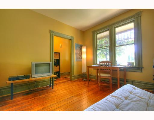 Photo 6: 728 JACKSON Avenue in Vancouver: Mount Pleasant VE House for sale (Vancouver East)  : MLS® # V777045