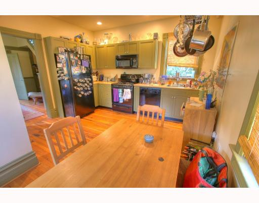 Photo 4: 728 JACKSON Avenue in Vancouver: Mount Pleasant VE House for sale (Vancouver East)  : MLS(r) # V777045