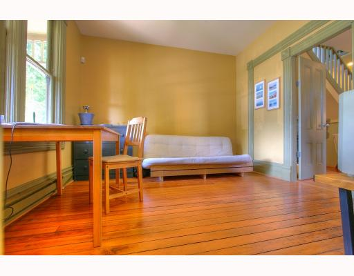 Photo 5: 728 JACKSON Avenue in Vancouver: Mount Pleasant VE House for sale (Vancouver East)  : MLS® # V777045