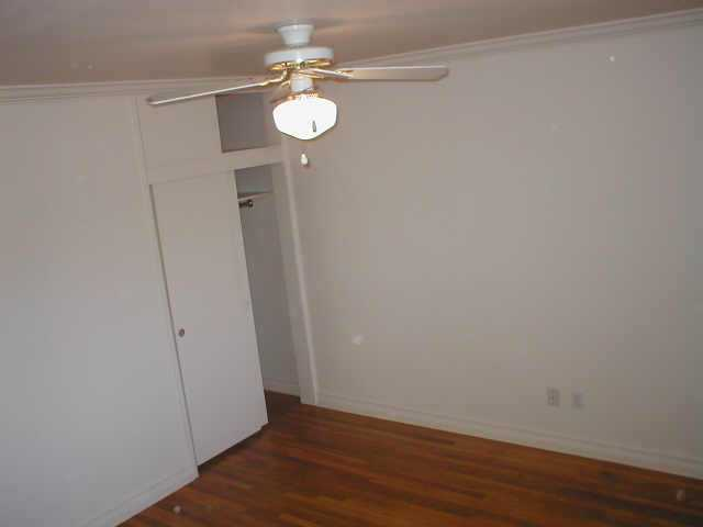 Photo 2: COLLEGE GROVE Residential Rental for sale or rent : 2 bedrooms : 6222 STANLEY AVE in