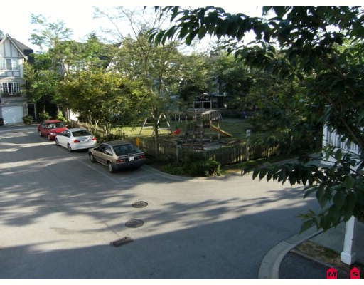 "Photo 9: 5 12778 66TH Avenue in Surrey: West Newton Townhouse for sale in ""HATHAWAY VILLAGE"" : MLS® # F2831686"