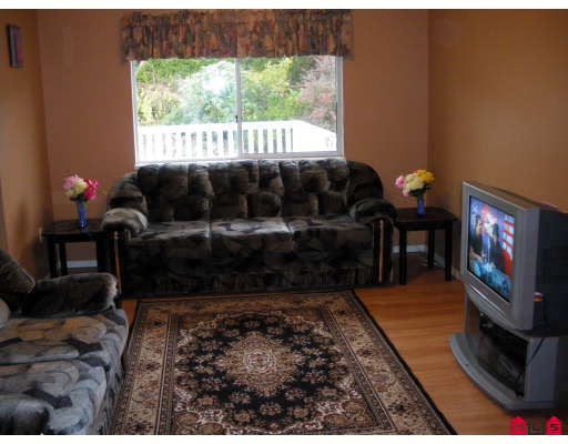 Photo 8: 31247 DEHAVILLAND Drive in Abbotsford: Abbotsford West House for sale : MLS(r) # F2831892