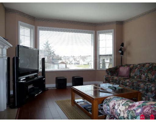 Photo 2: 32047 SORRENTO Avenue in Abbotsford: Abbotsford West House for sale : MLS(r) # F2903792
