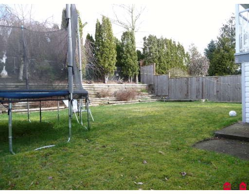 Photo 10: 32047 SORRENTO Avenue in Abbotsford: Abbotsford West House for sale : MLS(r) # F2903792