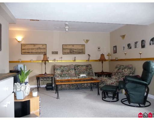 Photo 8: 32047 SORRENTO Avenue in Abbotsford: Abbotsford West House for sale : MLS(r) # F2903792