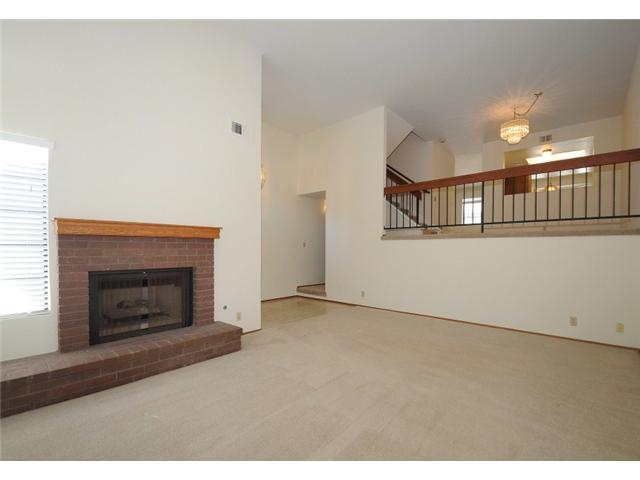 Photo 2: DEL CERRO Home for sale or rent : 2 bedrooms : 3435 Mission Mesa in San Diego