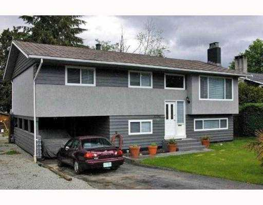 Main Photo: 22081 123RD Avenue in Maple_Ridge: West Central House for sale (Maple Ridge)  : MLS® # V776247