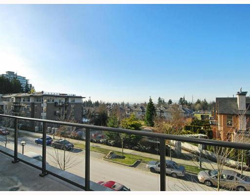 "Photo 2: 317 6328 LARKIN Drive in Vancouver: University VW Condo for sale in ""JOURNEY"" (Vancouver West)  : MLS(r) # V750486"