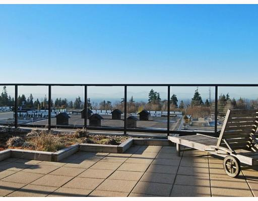 "Photo 10: 317 6328 LARKIN Drive in Vancouver: University VW Condo for sale in ""JOURNEY"" (Vancouver West)  : MLS(r) # V750486"