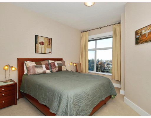 "Photo 7: 317 6328 LARKIN Drive in Vancouver: University VW Condo for sale in ""JOURNEY"" (Vancouver West)  : MLS(r) # V750486"