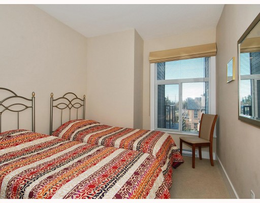 "Photo 9: 317 6328 LARKIN Drive in Vancouver: University VW Condo for sale in ""JOURNEY"" (Vancouver West)  : MLS(r) # V750486"