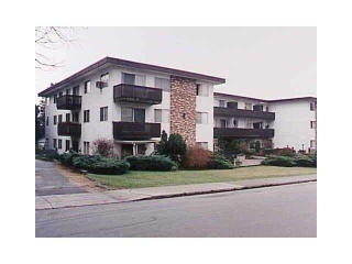 "Main Photo: 308 910 5TH Avenue in New Westminster: Uptown NW Condo for sale in ""GROSVENOR COURT"" : MLS®# V848803"