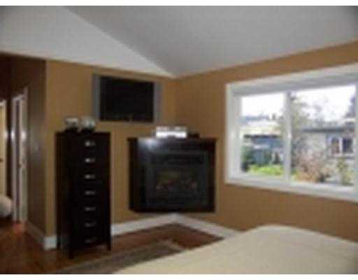 Photo 7: 2007 W 29TH AV in Vancouver: Quilchena House for sale (Vancouver West)  : MLS® # V576596