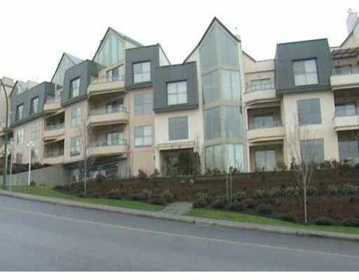 Main Photo: 101 60 RICHMOND Street in New_Westminster: Fraserview NW Condo for sale (New Westminster)  : MLS®# V735735