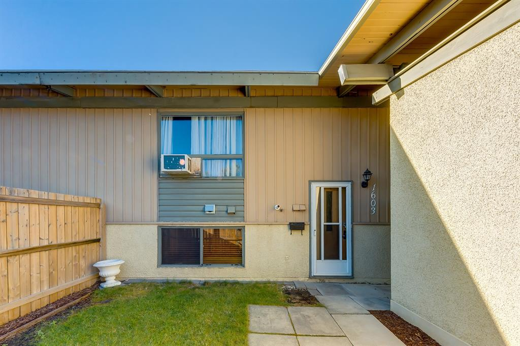 FEATURED LISTING: 1603 - 11010 BONAVENTURE Drive Southeast Calgary