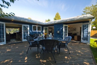 Main Photo: 1593 W 15TH Street in North Vancouver: Norgate House for sale : MLS® # V848723