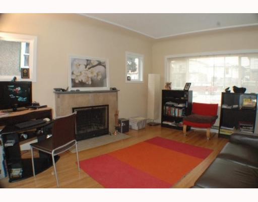 Photo 2: 2742 E 8TH Avenue in Vancouver: Renfrew VE House for sale (Vancouver East)  : MLS® # V751861