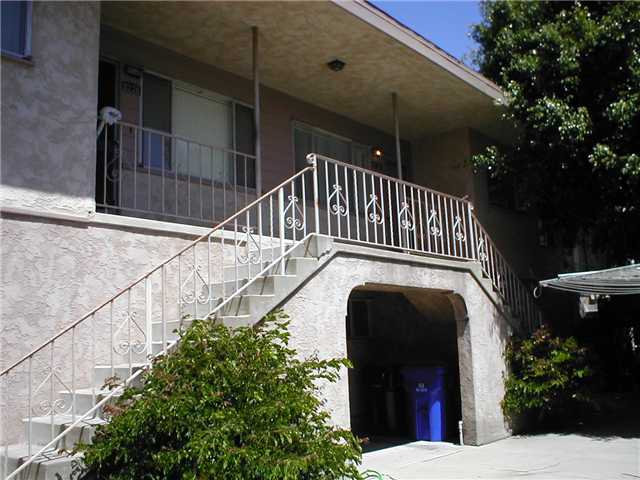 Main Photo: COLLEGE GROVE Home for sale or rent : 2 bedrooms : 6228 STANLEY in San Diego