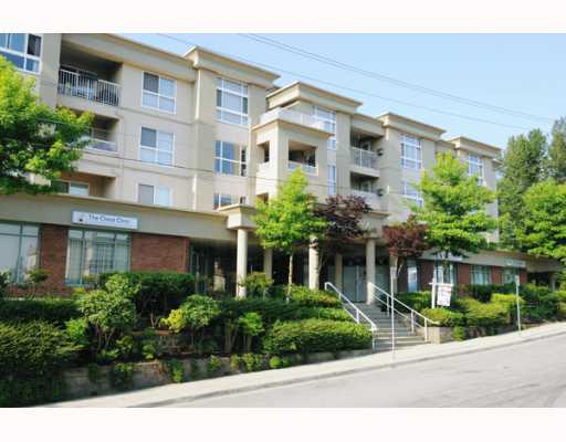 FEATURED LISTING: 610 - 22230 NORTH Avenue Maple_Ridge