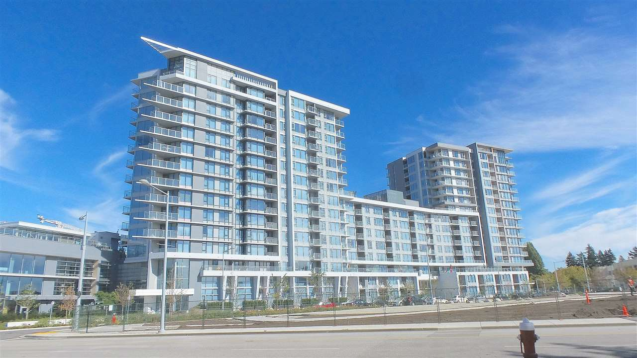 FEATURED LISTING: 311 - 8333 SWEET Avenue Richmond