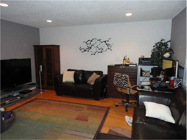 Photo 3: MISSION HILLS Home for sale or rent : 1 bedrooms : 720 West Lewis #4 in San Diego