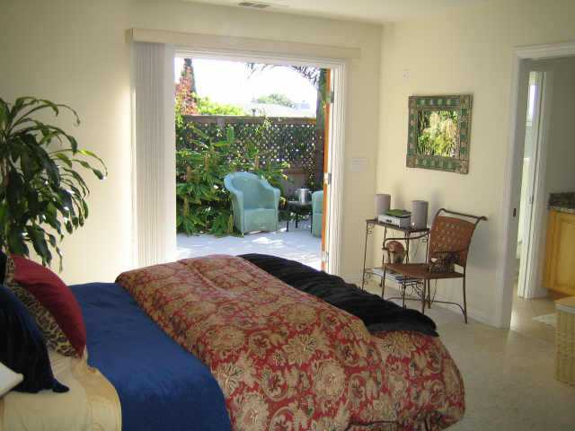 Photo 3: Residential Rental for rent : 3 bedrooms : 4864 Haines Street in Pacific Beach