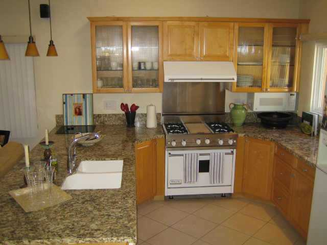 Photo 5: Residential Rental for rent : 3 bedrooms : 4864 Haines Street in Pacific Beach