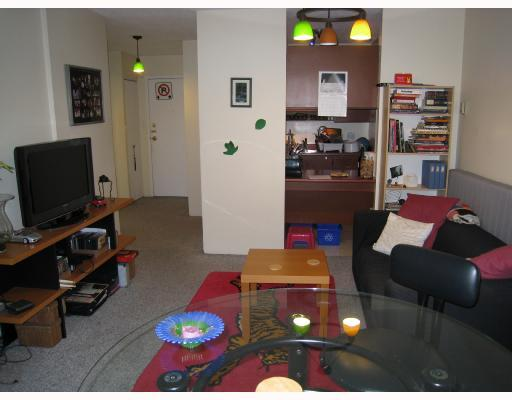 "Photo 5: 505 1720 BARCLAY Street in Vancouver: West End VW Condo for sale in ""LANCASTER GATE"" (Vancouver West)  : MLS(r) # V735512"