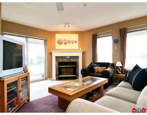 "Photo 3: 440 33173 OLD YALE Road in Abbotsford: Central Abbotsford Condo for sale in ""SOMMERSET RIDGE"" : MLS(r) # F2906212"