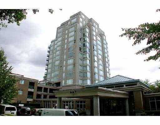 "Main Photo: 104 2638 ASH Street in Vancouver: Fairview VW Condo for sale in ""CAMBRIDGE GARDENS"" (Vancouver West)  : MLS® # V777548"