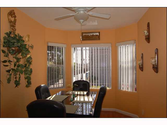 Photo 5: CITY HEIGHTS House for sale : 2 bedrooms : 4618 Polk in San Diego