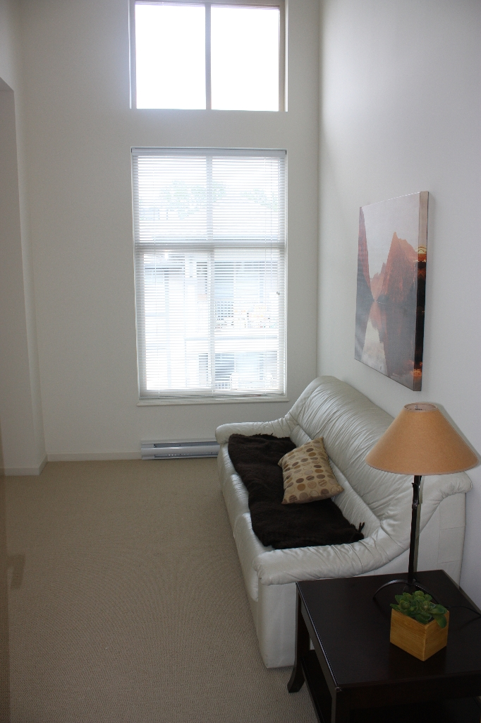 "Photo 11: 414 2477 KELLY Avenue in Port Coquitlam: Central Pt Coquitlam Condo for sale in ""SOUTH VERDE"" : MLS(r) # V831963"