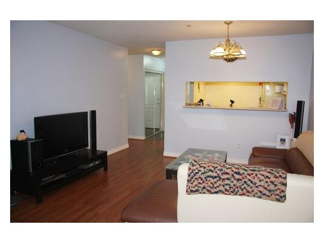 "Photo 4: 107 7326 ANTRIM Avenue in Burnaby: Metrotown Condo for sale in ""SOVEREIGN MANOR"" (Burnaby South)  : MLS® # V857785"