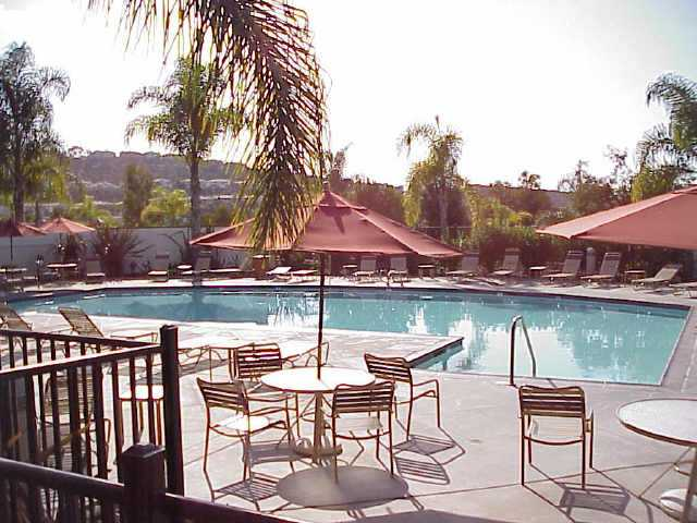 Photo 12: CARLSBAD EAST Residential for sale : 3 bedrooms : 3052 RANCHO LA PRESA in Carlsbad