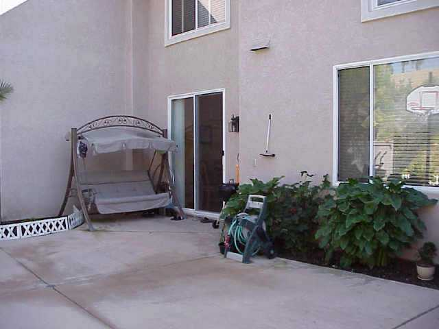 Photo 9: CARLSBAD EAST Residential for sale : 3 bedrooms : 3052 RANCHO LA PRESA in Carlsbad