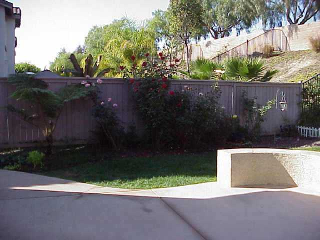 Photo 8: CARLSBAD EAST Residential for sale : 3 bedrooms : 3052 RANCHO LA PRESA in Carlsbad