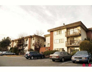 "Main Photo: 145 1909 SALTON Road in Abbotsford: Central Abbotsford Condo for sale in ""FOREST VILLAGE - ALDER"" : MLS®# F2832862"