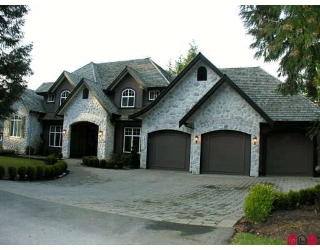 Main Photo: 14057 28TH Avenue in Surrey: Elgin Chantrell House for sale (South Surrey White Rock)  : MLS® # F2904743