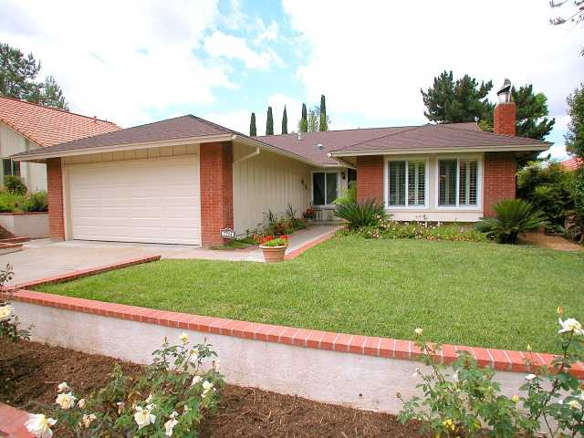 FEATURED LISTING: 7714 Volclay Drive San Diego