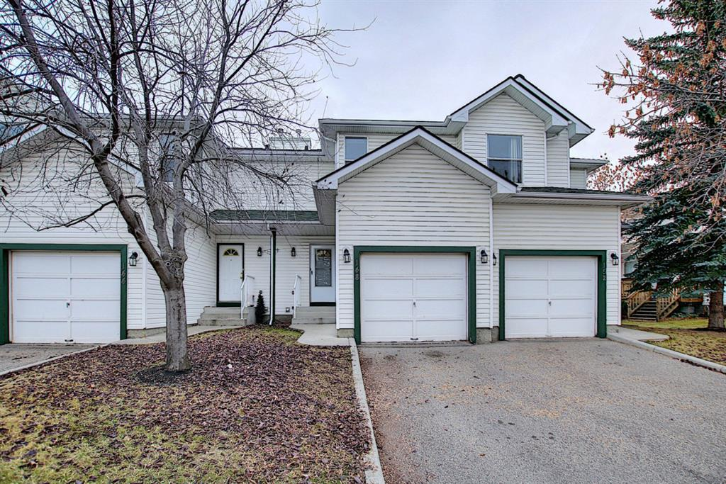 FEATURED LISTING: 148 Sandpiper Lane Northwest Calgary