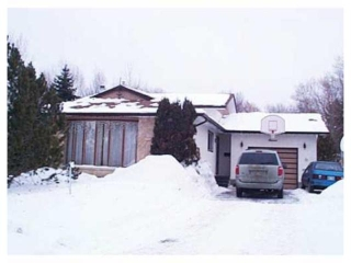 Main Photo: 11 POLARIS Avenue in WINNIPEG: Charleswood Residential for sale (South Winnipeg)  : MLS®# 2401699