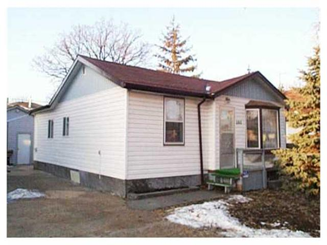 Main Photo: 280 CHERITON Avenue in WINNIPEG: North Kildonan Residential for sale (North East Winnipeg)  : MLS(r) # 2313011