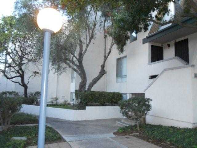 Main Photo: KEARNY MESA Condo for sale : 2 bedrooms : 3230 Ashford #D in San Diego