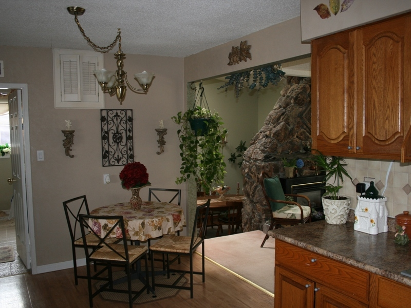Photo 7: 11015 81A Avenue in Delta: Nordel House for sale (N. Delta)  : MLS(r) # F2822905