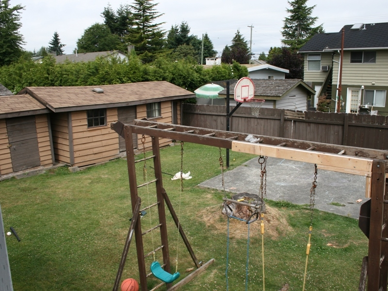 Photo 14: 11015 81A Avenue in Delta: Nordel House for sale (N. Delta)  : MLS(r) # F2822905