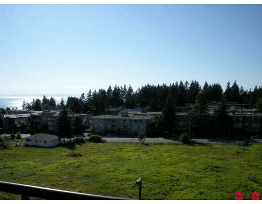"Main Photo: 603 15111 RUSSELL Avenue in White_Rock: White Rock Condo for sale in ""Pacific Terrace"" (South Surrey White Rock)  : MLS®# F2827853"