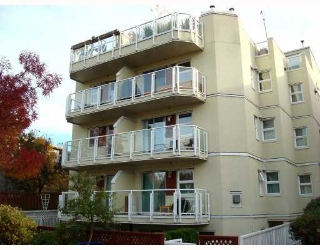 Main Photo: 1B 1048 E 7TH Avenue in Vancouver: Mount Pleasant VE Condo for sale (Vancouver East)  : MLS® # V763179