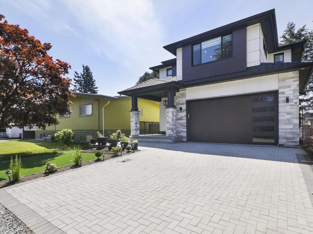 FEATURED LISTING: 31898 BEECH Avenue Abbotsford